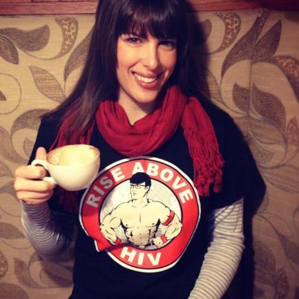 Follow Gwenn on Twitter @GwennBarringer and Facebook