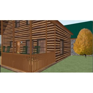Thrifty Conestoga Log Cabin Kit Tour Killington Conestoga Log Cabin Kit Tour Killington Conestoga Log Conestoga Log Cabin Leasing Conestoga Log Cabins Reviews