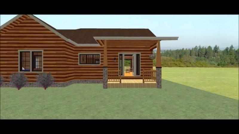 Large Of Conestoga Log Cabins