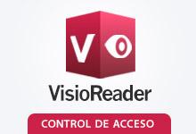 VisioReader