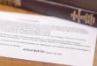 Línea de Autoridad del Sacerdocio: ¿Qué es y cómo puedo obtenerla?