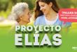 Proyecto Elias para Jóvenes
