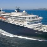 exterior-barco-zenith