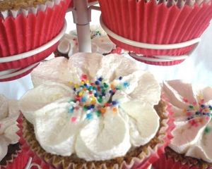 cup_cakes_torre_detalhes