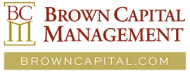Brown Capital Management