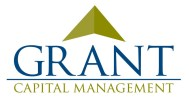 Grant Capital Management