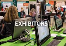 exhibitors-text