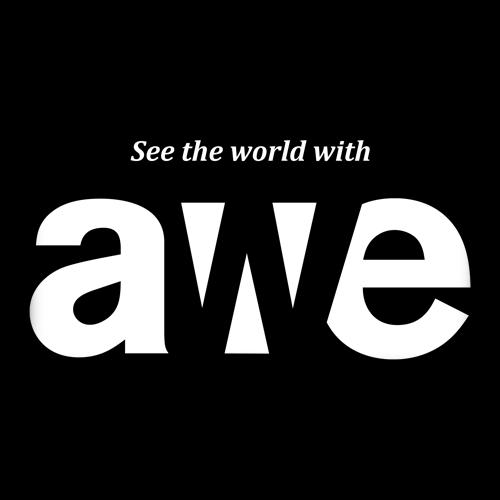 AWE Company
