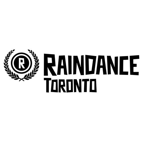 Raindance Toronto