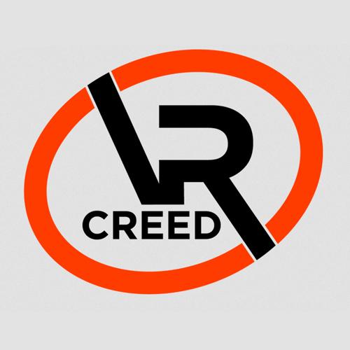 VRCreed