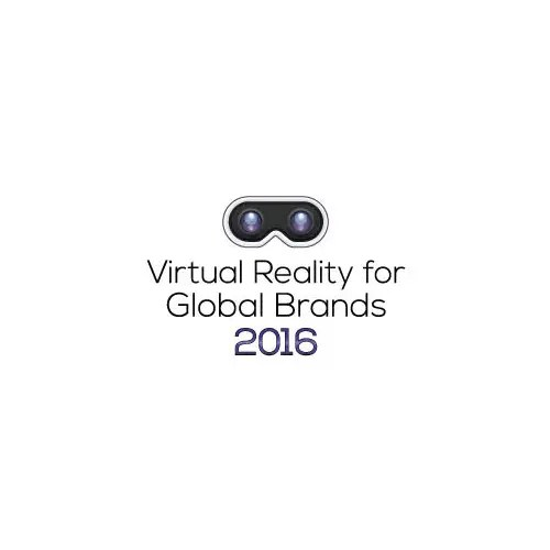 Virtual-Reality-for-Global-Brands