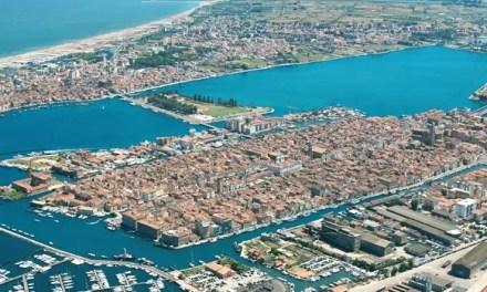 Isola Verde di Chioggia: insieme per la promozione turistica
