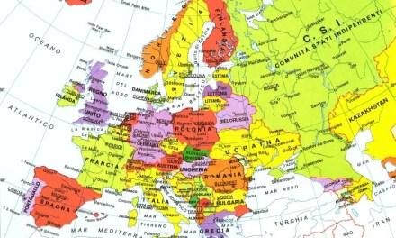 Mercati esteri: un sostegno dal Governo