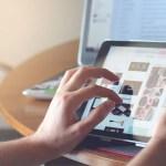 Retail digitale: come il web cambia il commercio