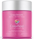 ColorProof Crazy Smooth Anti-Frizz Masque Treatment