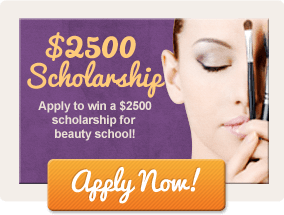 Win a Scholarship for School!
