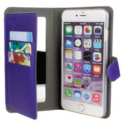 phone-case-with-mirror