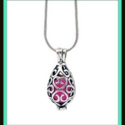 Aromatherapy-Necklace-Essential-Oils