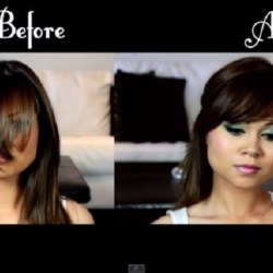 how-to-cut-your-bangs