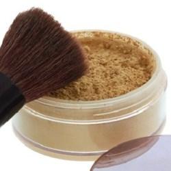 mineral-makeup-traditional-makeup
