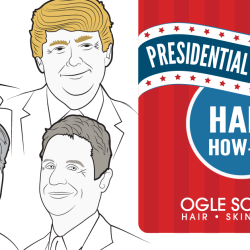 presidential-election-hair