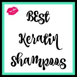 keratin-shampoo