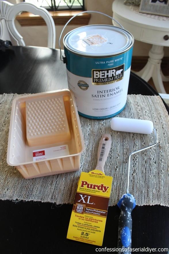 ideas painting kitchen cabinets kitchen cabinets tile cutting tiles sx painting kitchen cabinets kitchen