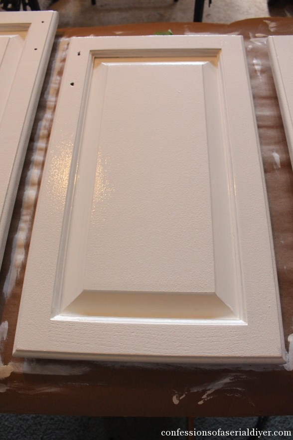 painting kitchen cabinets white kitchens gloss enamel paint kitchen cabinet painted doors kitchen