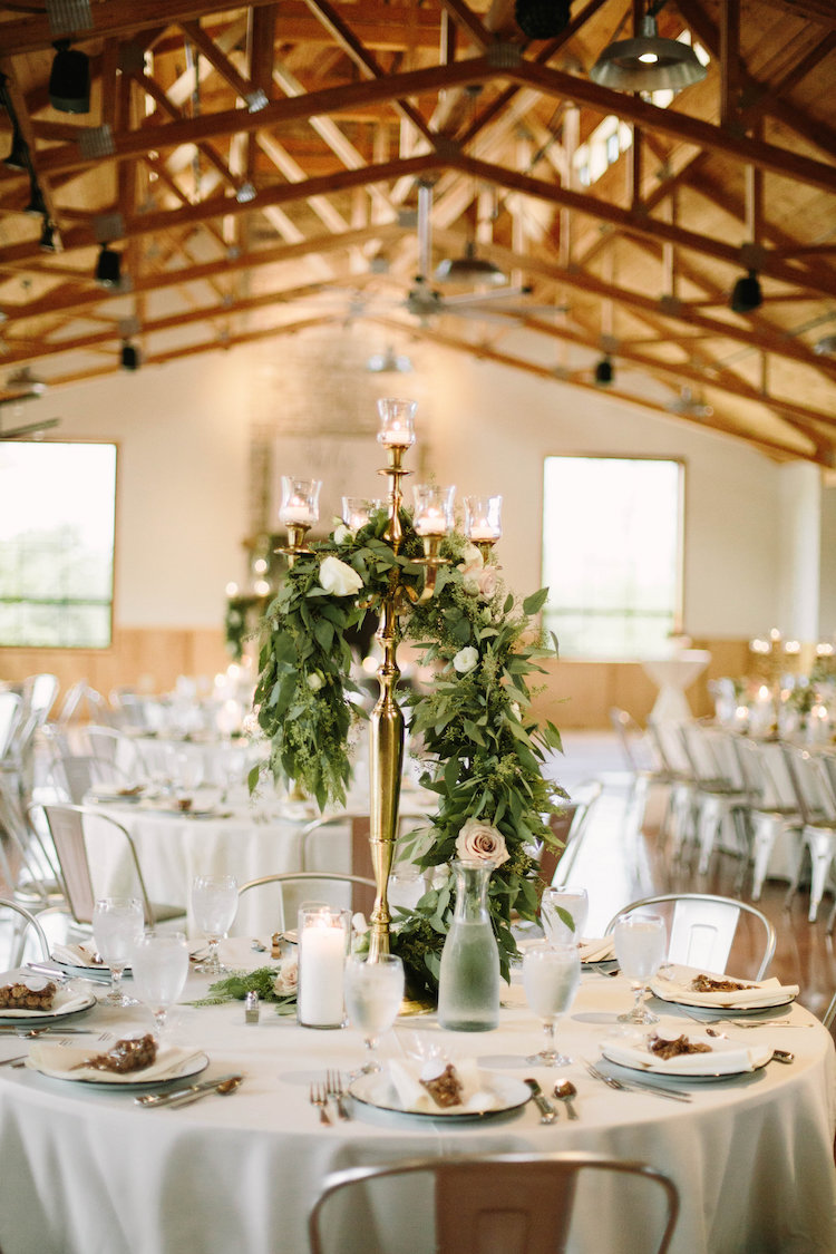 Elegant Wedding Reception Ideas Ridiculously Stunning Summer Rustic Elegance Wedding