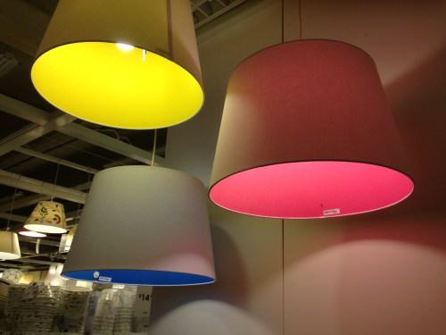 Ikea Feb 2013 (21)