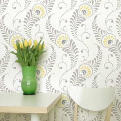 Stencil-Large-Feathered-Damask_medium