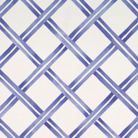 stencil-RibbonLattice_medium