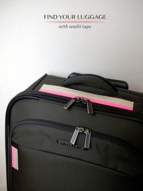 Washi-tape-luggage