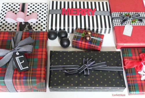 Christmas Gift Wrap 2014 by ConfettiStyle (11) copy