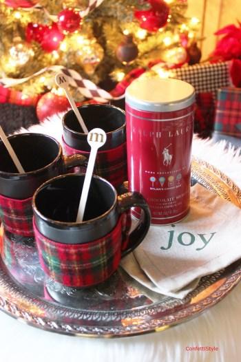 DIY Mug Wrap by ConfettiStyle3