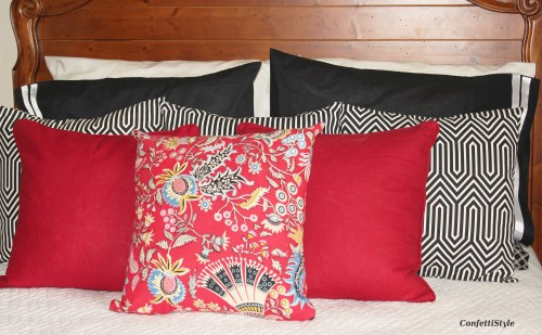 Pillow Combo11