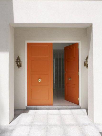 Center Doorknob6