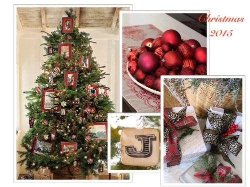 Christmas Theme--2016.002