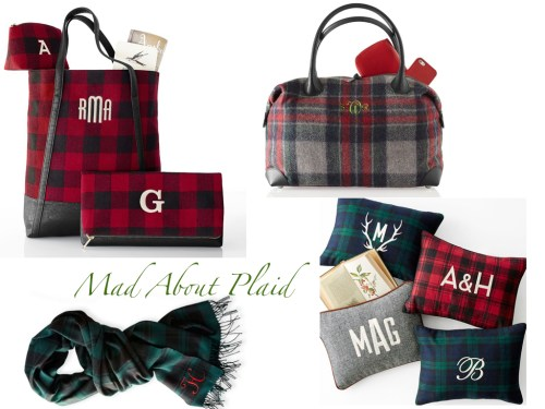 Mad About Plaid.001