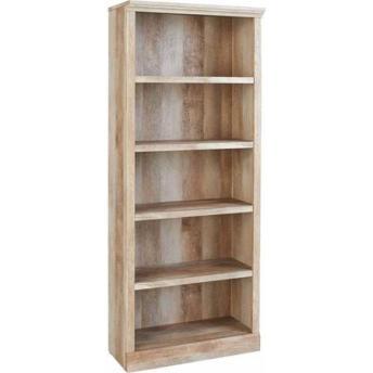 BHG Crossmill Bookcase