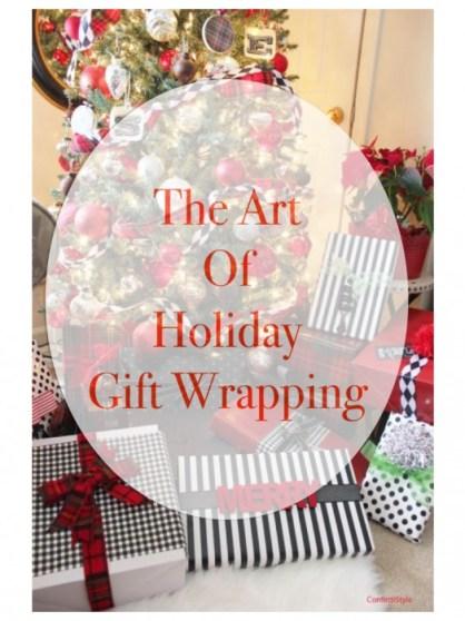 Mix and Match Holiday Giftwrap.001.jpeg.001.jpeg.003