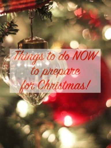 Preparing For Christmas.001
