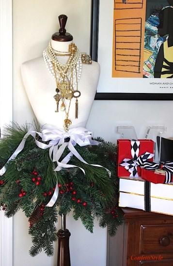 Christmas Decor 2015-7