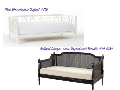 Daybeds.001