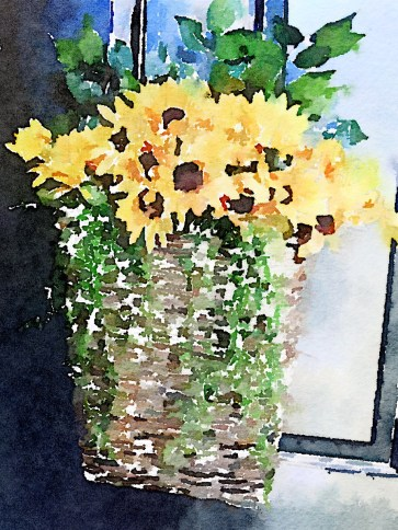 Waterlogue-2016-03-22-13-08-50