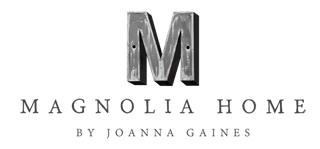 Magnolia Home Logo