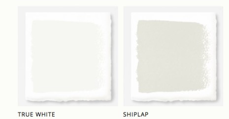 Magnolia Home Paint Colors6