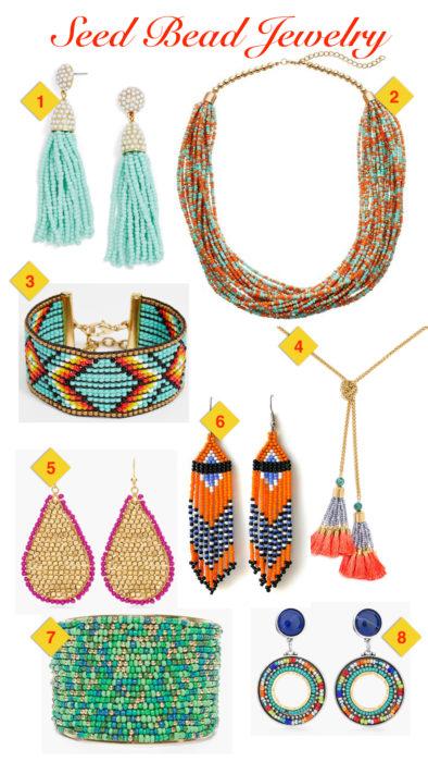 Seed Bead Jewelry.001.jpeg.001