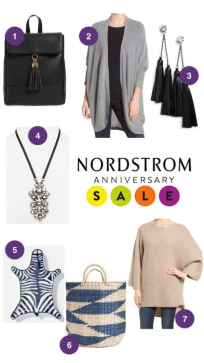 Norstrom Anniversary Sale.001.jpeg.001.jpeg.001