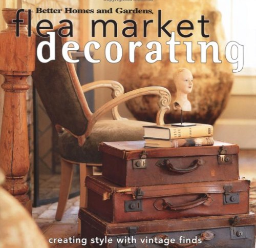 flea-market-decorating